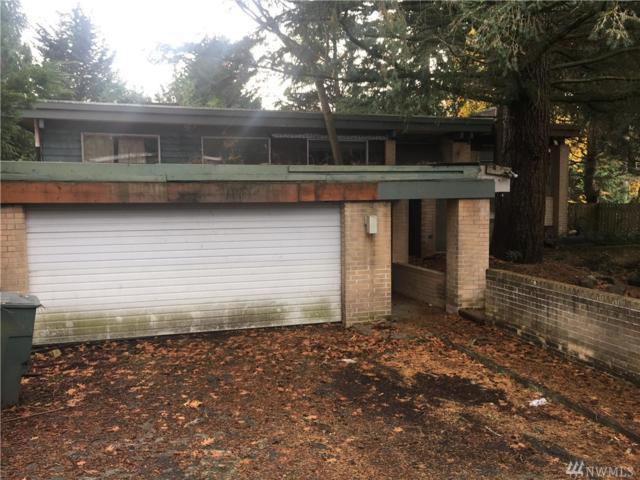 12609 SE 60th St, Bellevue, WA 98006 (#1216205) :: Ben Kinney Real Estate Team