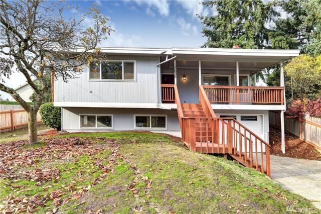19635 10th Ave S, Des Moines, WA 98148 (#1216233) :: Keller Williams Realty Greater Seattle
