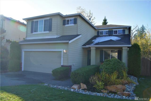 15220 78th Ave SE, Snohomish, WA 98296 (#1216234) :: Ben Kinney Real Estate Team
