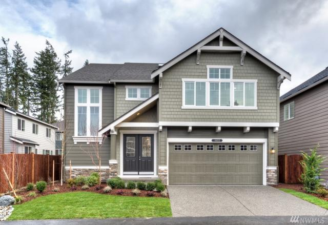 15119 124th Place NE #1, Woodinville, WA 98072 (#1216268) :: Ben Kinney Real Estate Team