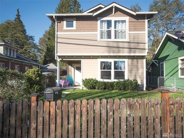 1211 41st St, Everett, WA 98201 (#1216354) :: Ben Kinney Real Estate Team