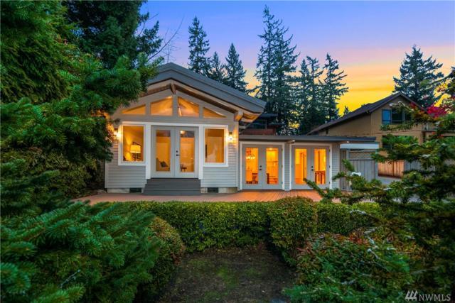 2450 100th Ave SE, Bellevue, WA 98004 (#1216373) :: The Vija Group - Keller Williams Realty