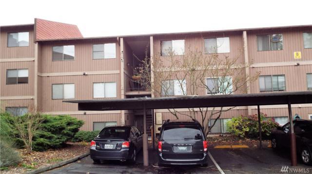 17430 Ambaum Blvd S #33, Burien, WA 98148 (#1216375) :: Keller Williams Realty Greater Seattle