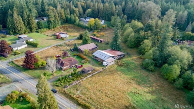 25834 348th Ave SE, Ravensdale, WA 98051 (#1216455) :: Homes on the Sound