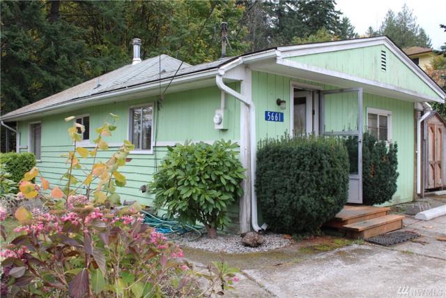 5661 Kitsap Wy, Bremerton, WA 98312 (#1216456) :: Mike & Sandi Nelson Real Estate