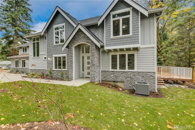14658 NE 13th Place, Bellevue, WA 98007 (#1216475) :: Homes on the Sound