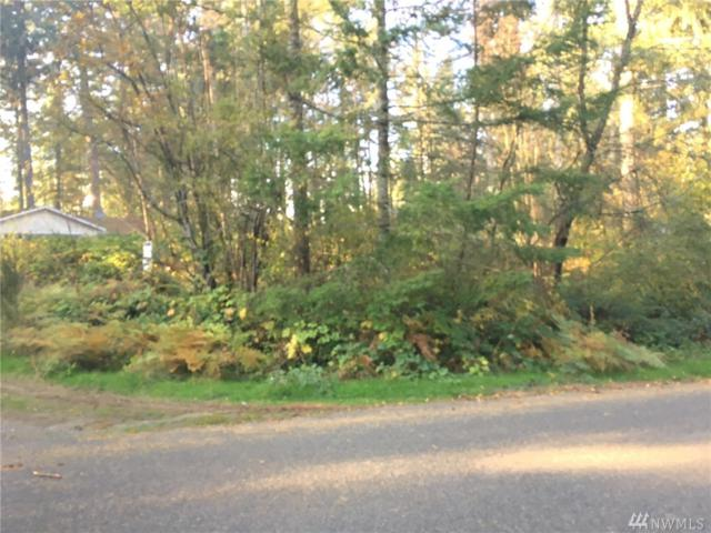 0 197th Ave KP, Lakebay, WA 98349 (#1216495) :: Priority One Realty Inc.