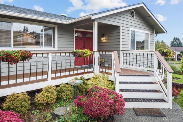 1875 Overview Dr NE, Tacoma, WA 98422 (#1216547) :: Commencement Bay Brokers