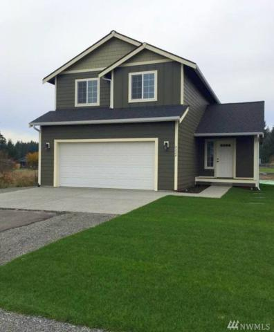 9324 179th Lane SW, Rochester, WA 98579 (#1216595) :: Northwest Home Team Realty, LLC