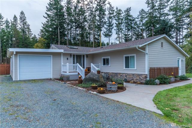 1960 Bonaparte Lane, Oak Harbor, WA 98277 (#1216626) :: The Craig McKenzie Team
