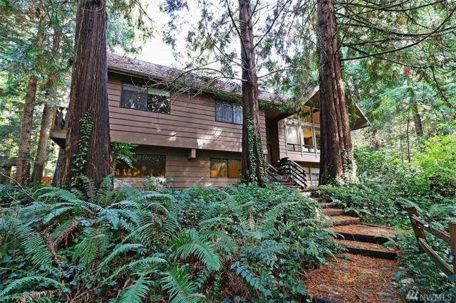 18126 NE 185th Place, Woodinville, WA 98077 (#1216632) :: Ben Kinney Real Estate Team