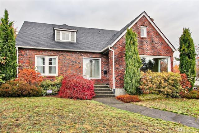 3101 N 21st St, Tacoma, WA 98406 (#1216643) :: Mosaic Home Group