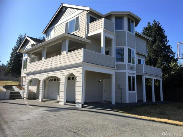 17358 Military Rd S, SeaTac, WA 98188 (#1216685) :: Keller Williams - Shook Home Group
