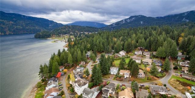 45 North Point Dr, Bellingham, WA 98229 (#1216693) :: Ben Kinney Real Estate Team
