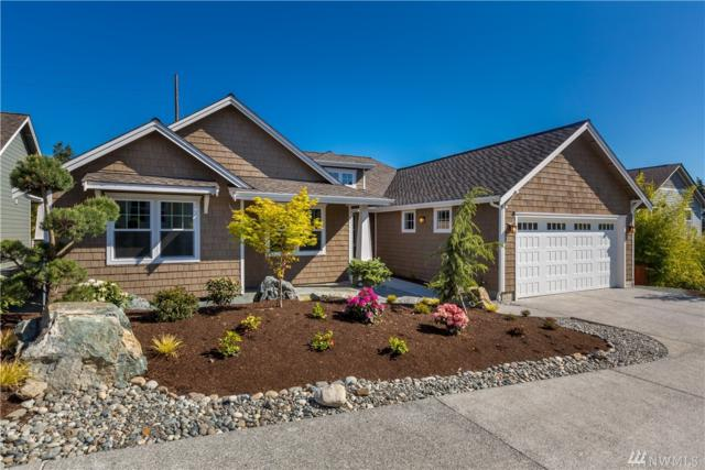 1705 32nd St, Anacortes, WA 98221 (#1216708) :: The Craig McKenzie Team