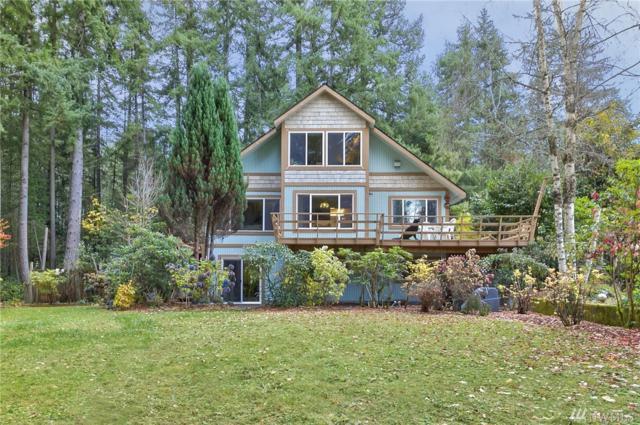 19574 Noll Rd NE, Poulsbo, WA 98370 (#1216735) :: Mike & Sandi Nelson Real Estate