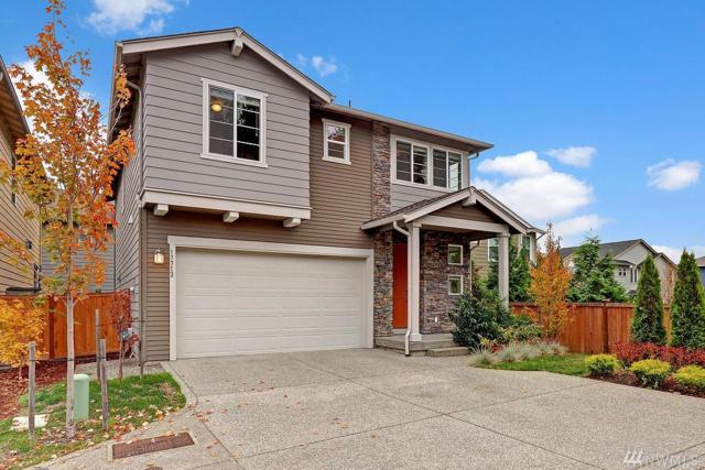 17712 35th Dr SE, Bothell, WA 98012 (#1216741) :: Windermere Real Estate/East