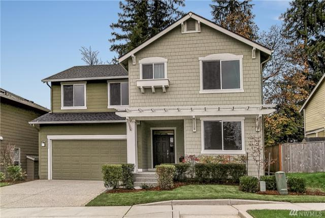 15217 276th Place NE, Duvall, WA 98019 (#1216751) :: Windermere Real Estate/East