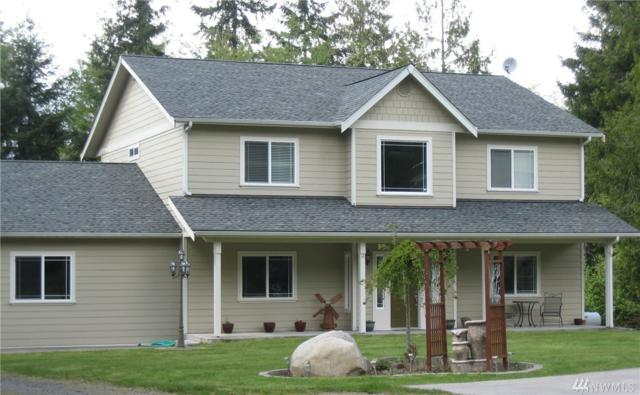 15138 NW Hite Center Rd, Seabeck, WA 98380 (#1216752) :: Mike & Sandi Nelson Real Estate