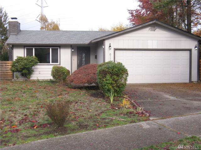 6113 N 24th St, Tacoma, WA 98406 (#1216753) :: Commencement Bay Brokers