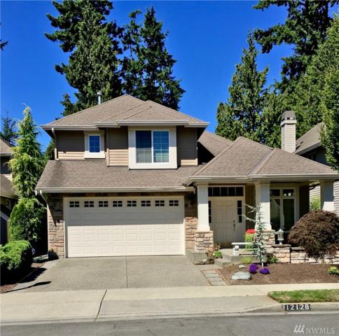 12128 Wilmington Way, Mukilteo, WA 98275 (#1216754) :: Ben Kinney Real Estate Team
