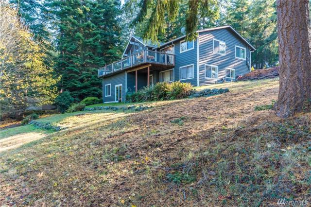 954 NE Pennington Lp, Coupeville, WA 98239 (#1216758) :: The Craig McKenzie Team