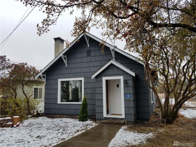 180 Main St, Thorp, WA 98946 (#1216833) :: Ben Kinney Real Estate Team