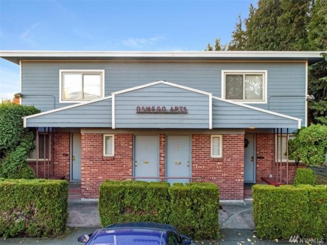 6537 Oswego Place NE, Seattle, WA 98115 (#1216869) :: Pickett Street Properties