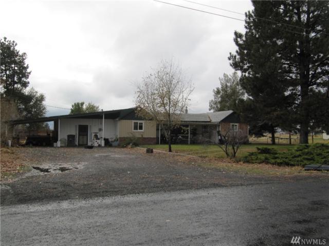 9775 Stone Rd NE, Moses Lake, WA 98837 (#1216873) :: Ben Kinney Real Estate Team