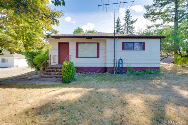 188 Tremont St W, Port Orchard, WA 98366 (#1216885) :: Mike & Sandi Nelson Real Estate