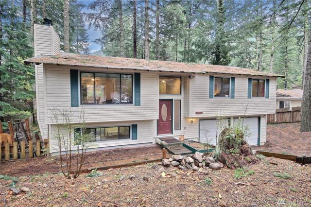 42617 SE 169th St, North Bend, WA 98045 (#1216896) :: Keller Williams - Shook Home Group