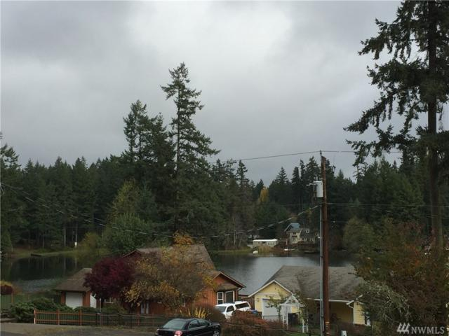 2304 194th Ave KP, Lakebay, WA 98349 (#1216903) :: Priority One Realty Inc.