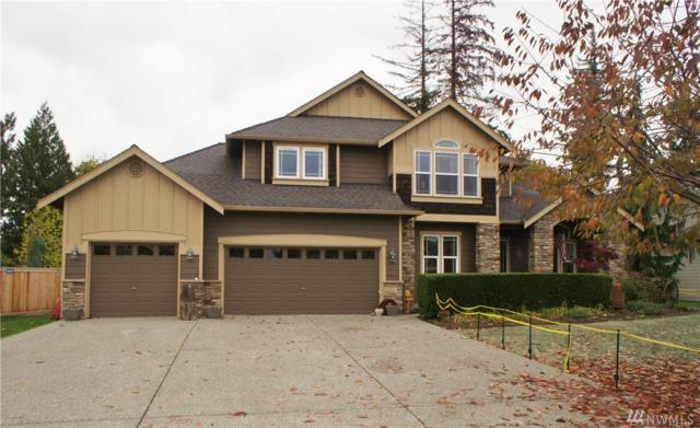 15015 226th St SE, Monroe, WA 98272 (#1216918) :: Commencement Bay Brokers