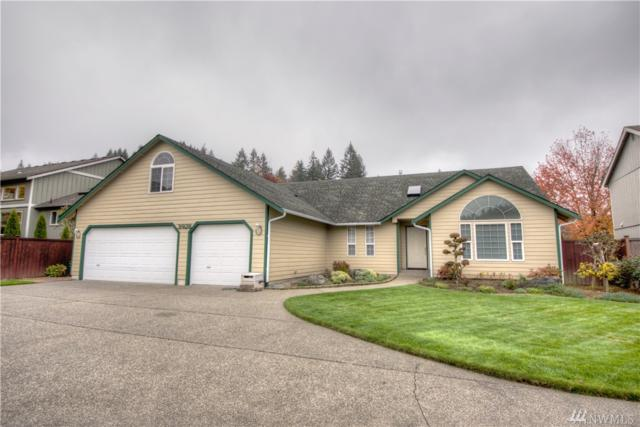 3928 Cassie Dr SW, Tumwater, WA 98512 (#1216934) :: Ben Kinney Real Estate Team