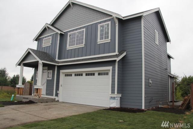 5009 40th St NE, Tacoma, WA 98422 (#1216954) :: Commencement Bay Brokers