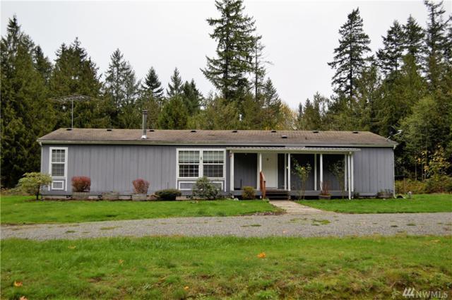 35509 53rd Ave E, Eatonville, WA 98328 (#1216978) :: Ben Kinney Real Estate Team