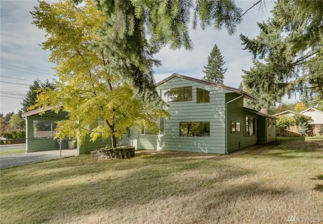 17929 North Rd, Bothell, WA 98012 (#1216983) :: Ben Kinney Real Estate Team