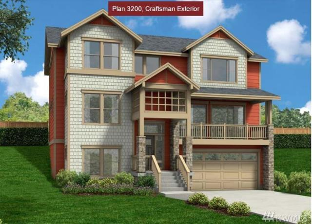 27419 NE 152nd           (Home Site 12) Ct, Duvall, WA 98019 (#1217012) :: Windermere Real Estate/East