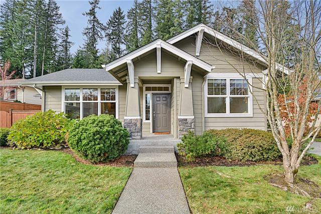 13267 228th Place NE, Redmond, WA 98053 (#1217092) :: Ben Kinney Real Estate Team