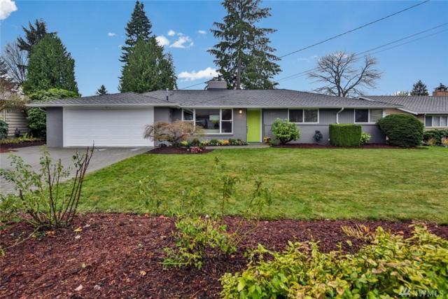11827 SE 54th Place, Bellevue, WA 98006 (#1217098) :: Ben Kinney Real Estate Team