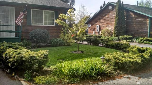 1090 Andis Rd, Burlington, WA 98233 (#1217107) :: Pettruzzelli Team