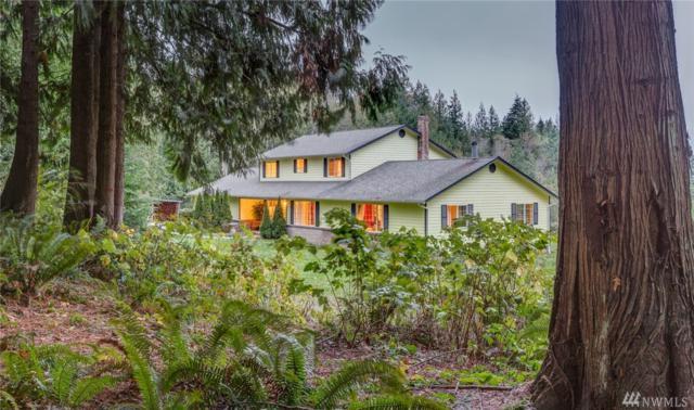 11472 Panorama Dr, Sedro Woolley, WA 98284 (#1217115) :: Ben Kinney Real Estate Team