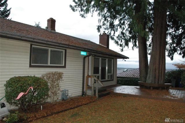 3412 NE 163rd St, Lake Forest Park, WA 98155 (#1217134) :: Windermere Real Estate/East