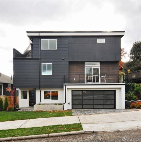 3111 E Jefferson St, Seattle, WA 98122 (#1217143) :: The Madrona Group