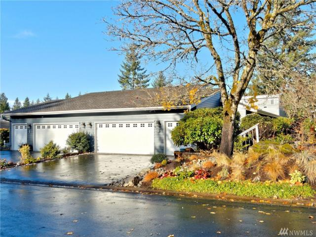 15000 Village Green Dr #2, Mill Creek, WA 98012 (#1217159) :: Windermere Real Estate/East