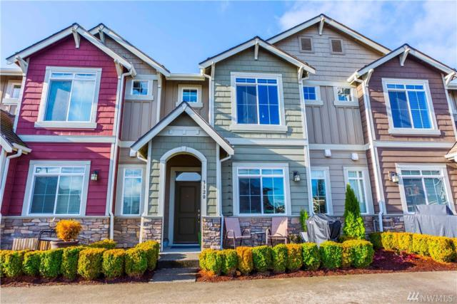 3120 139th Place SE, Mill Creek, WA 98012 (#1217165) :: Windermere Real Estate/East
