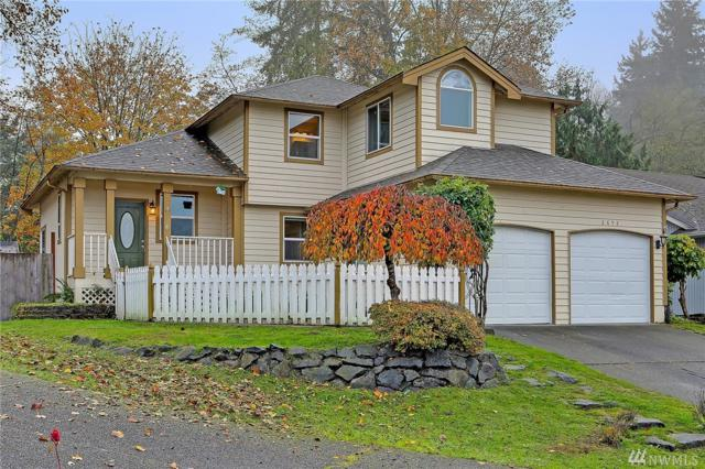 2652 S 276th St, Federal Way, WA 98003 (#1217180) :: Homes on the Sound