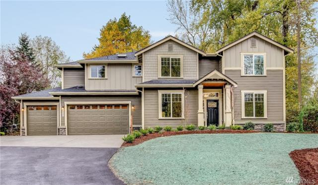 19906 73rd Ave NE, Kenmore, WA 98028 (#1217187) :: The Snow Group at Keller Williams Downtown Seattle