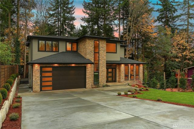 3306 227th St SW, Brier, WA 98036 (#1217227) :: Windermere Real Estate/East