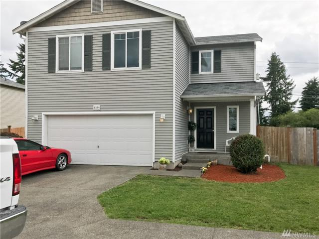 6304 199th Lp SW, Rochester, WA 98579 (#1217233) :: NW Home Experts